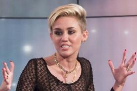 Miley Cyrus publica foto antigua de Britney Spears y Snoop Dogg