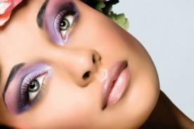 Maquillaje: Descubre qué sombra queda con tu ojos en esta primavera