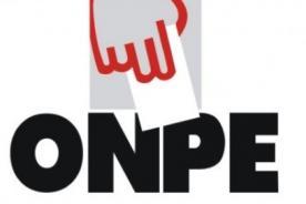 ONPE: Elecciones Municipales noviembre 2013 - ¿Dónde votar?