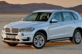 Perú: BMW logró crecimiento de ventas en el 2013