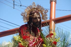 Semana Santa 2014: ¿qué es el ayuno y por qué es importante en esta fecha?