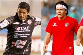 EN VIVO: UTC vs. Cienciano, transmisión por CMD- Copa Inca 2014