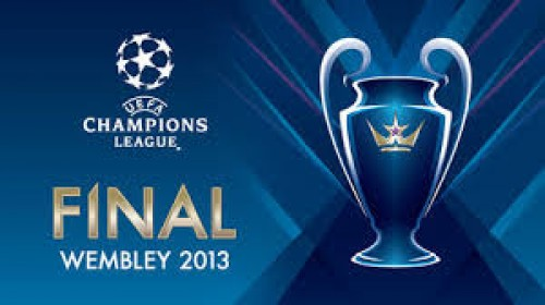 Champions League 2014: No se venderán entradas para la final