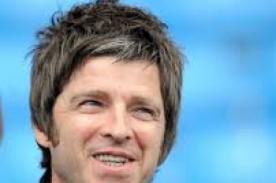 Esto fue lo que dijo Noel Gallagher sobre el inconsolable llanto de Luis Suárez