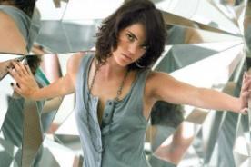 Al Fondo Hay Sitio: Alessandra Denegri presenta a su nuevo amor