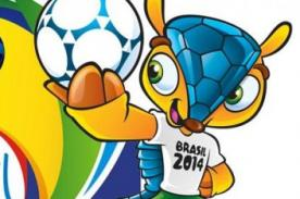Fixture Partidos Grupo H Mundial 2014 [hora peruana]