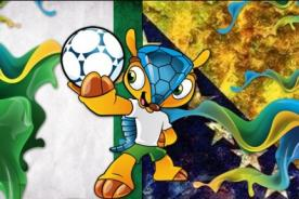 ATV En Vivo: Nigeria contra Bosnia – Mundial Brasil 2014