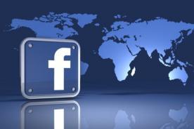 Facebook permite seleccionar más de 70 opciones de género en Reino Unido