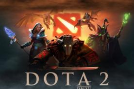 Dota 2: The International 2014 se transmitirá en vivo por ESPN