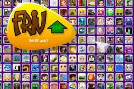Juegos Friv más populares de internet: Disfruta los mejores juegos Friv gratis