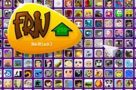 Juegos Friv.com: Los mejores juegos Friv 2 solo aquí - Juegos gratis online
