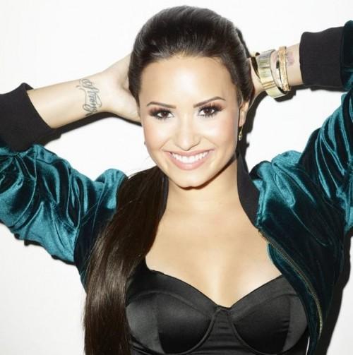 Demi Lovato: 'Mily Cyrus fue una de mis mejores amigas'