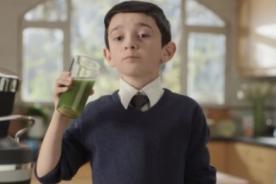 Pulp: ¿Director de 'Asu Mare' incentiva el bullying con nuevo comercial? - VIDEO
