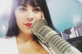 Instagram: Aída Martínez y su 'amiguita' lo muestran todo en fotazo - FOTO