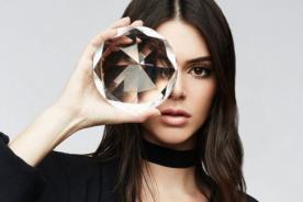 Instagram: Esta es la historia de la foto con más likes de Kendall Jenner