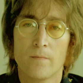 Diente con caries de John Lennon fue vendido a más de $30 mil