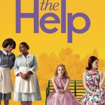 The Help vence en la taquilla a Rise of the Planet of the Apes