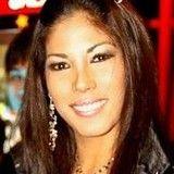 Karen Dejo sobre Reyes del Show: Debió ganar Maricielo Effio (Video)