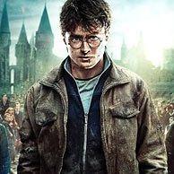Harry Potter y las Reliquias de la Muerte – Parte 2: Revelan nuevo póster