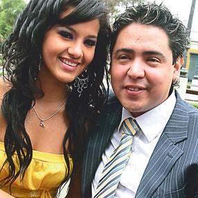 Lucho Cuellar confiesa que le entregó más amor a Kathy García que a sus hijos