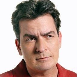 Charlie Sheen está decidido a recuperar a sus hijos