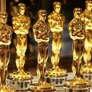 Premios Oscar 2011 en VIVO:  Mira a la estrellas desfilar por la alfombra roja