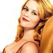 Reese Witherspoon: La vida no es sólo hacer películas