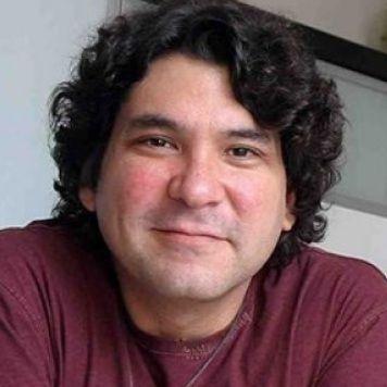 Gastón Acurio sobre Mistura: Queríamos hacer un instrumento de unión de los peruanos