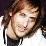 David Guetta asegura que Without You con Usher es la mejor canción de su nuevo álbum