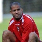 Selección nacional: Alberto Rodríguez no jugará la Copa Kirín