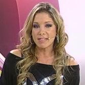Sofía Franco responde a comentarios de ex novio de Jaime Bayly