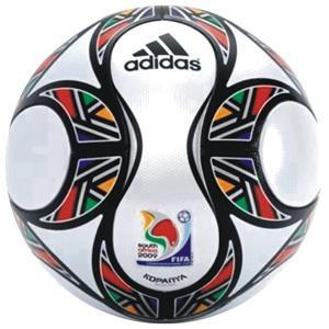 Mundial Sudáfrica En Vivo: Uruguay gana a Corea del Sur 2 a 1 y clasifica a cuartos de final