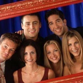 Jennifer Aniston rechazó trabajar en SNL para estar en Friends