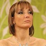 Marisol Aguirre asegura que no volverá a hacer pública su vida amorosa