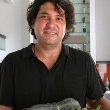 Gastón Acurio será un asesor de los concursantes en Master Chef Perú