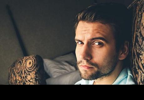 ¿Los hombres sufren al no obtener respuesta de un mensaje?