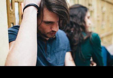 4 tips para superar la inseguridad en tu relación