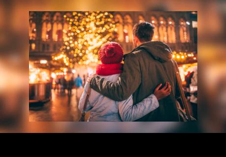 10 consejos para no terminar el año soltera. Parte 1