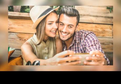 6 diferencias en el amor para un hombre y una mujer