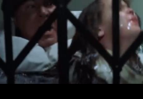 Titanic: Esta desgarradora escena de una niña ahogándose jamás se vio en la película (VIDEO)