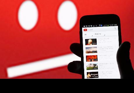 Youtube: Escucha música en el celular aunque salgas de la app con este truco