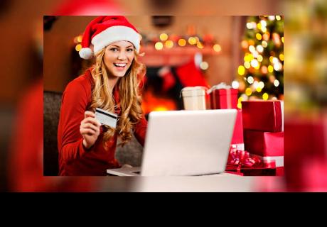 ¿Cómo hacer para no gastar de más en estas fiestas de fin de año?