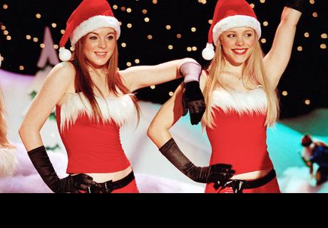 Estas son 5 canciones navideñas que a todos nos tienen hartos