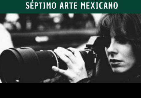 Estas son las 7 mejores directoras de cine de México