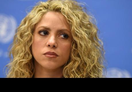 Shakira y la terrible consecuencia si su cirugía sale mal: podría perder la voz para siempre [FOTO]