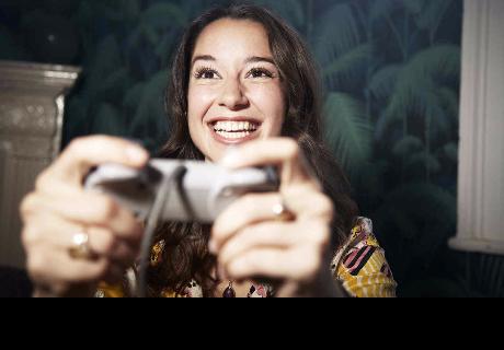 Mujer recibe indignante respuesta al querer comprar PlayStation 4
