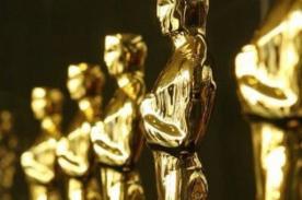 Subasta de estatuillas de los Oscar recaudó 3 millones de dólares