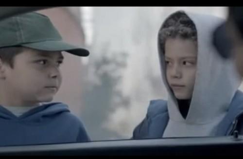 Video protagonizado solo por niños es un éxito en Youtube