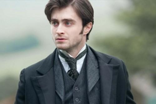 Filme de Daniel Radcliffe es la cinta con más quejas en lo que va del año