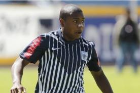 Alianza Lima: Jorge Bazán no seguiría en el club para la liguilla